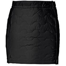Schöffel Pazzola Thermo Skirt Women, black
